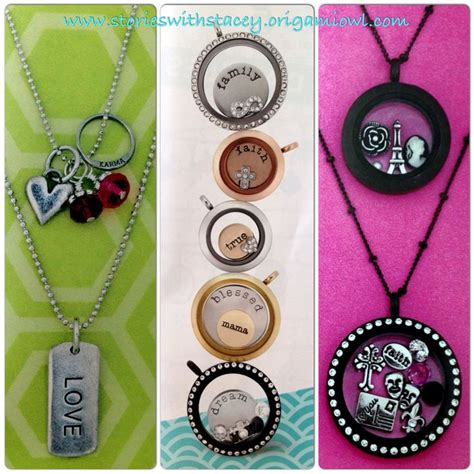 How To Clean Origami Owl Jewelry - 25 best ideas about origami owl necklace on
