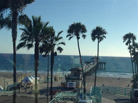 the strand house a view to remember fotograf 237 a de the strand house manhattan beach tripadvisor