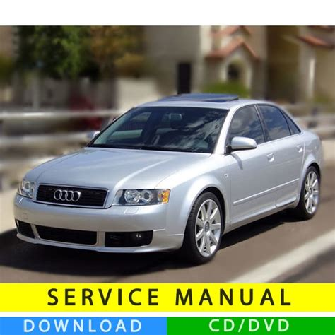 service manual 2008 audi s4 owners manual pdf haynes service manuals audi a4 auto repair 1998 audi a4 quattro manuals pdf download autos post