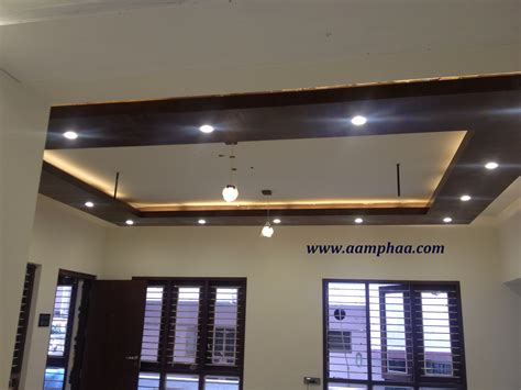 all about false ceiling we are the leading residential false ceiling interior