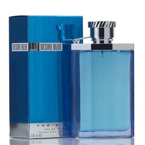 Parfum Dunhil Desire Blue dunhill desire blue for edt 100ml