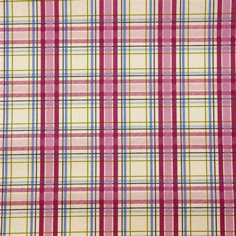 check fabrics upholstery country check fabric mulberry 5902 314 prestigious