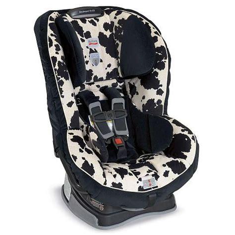 britax boulevard car seat rear facing the britax boulevard 70 cs convertible car seat is