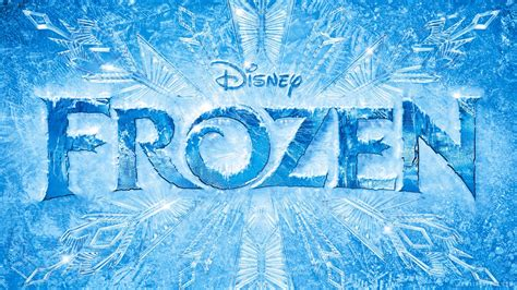 frozen wallpaper high resolution download disney frozen 7219 1920x1080 px high resolution