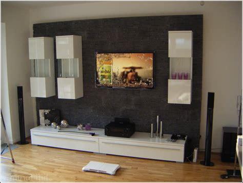 wohnzimmer tv wand wohnzimmer tv wand selber bauen wohnzimmer house und