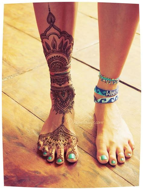 17 best ideas about thigh henna on pinterest henna 17 best images about tattoo ideas on pinterest legends