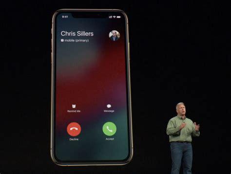 iphone esim 新iphoneのesim ソフトバンクは 対応予定 ドコモとauは itmedia mobile