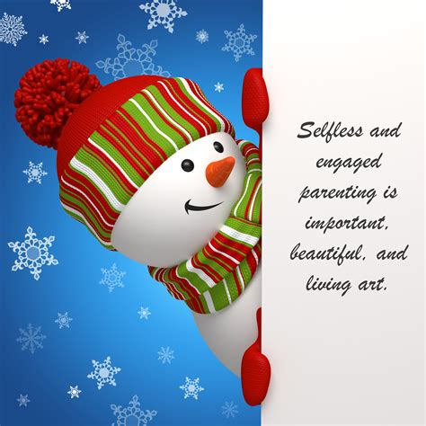 Christmas snowman pictures christmas snowman sign for