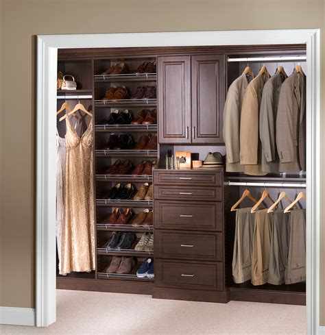 small closet storage ideas small closet organization ideas drawers steveb interior amazing small closet organization ideas