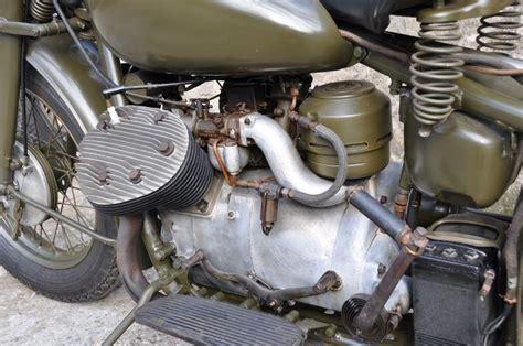 Indian Motorräder Ersatzteile by Motorrad Oldtimer Kaufen Indian 841 Army Shaft Drive