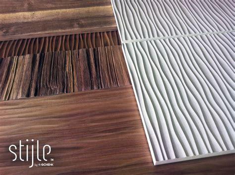 textured kitchen cabinets kitsilano stijle architectural textured panels kitchen