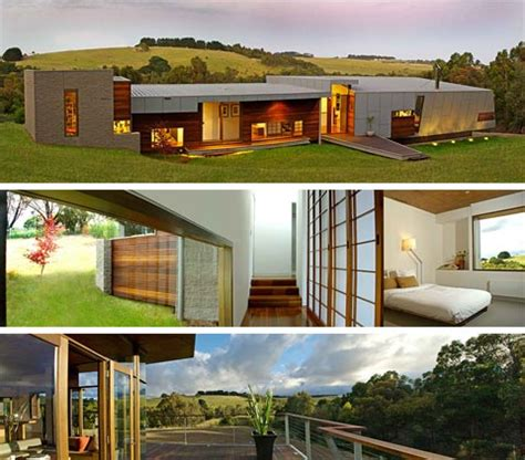 modern country home designs nsw home design 2017