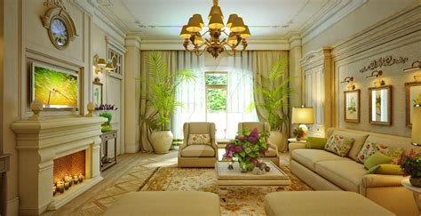 interior design traditional living room design interior traditional living room by valerytkeshelashvili on deviantart