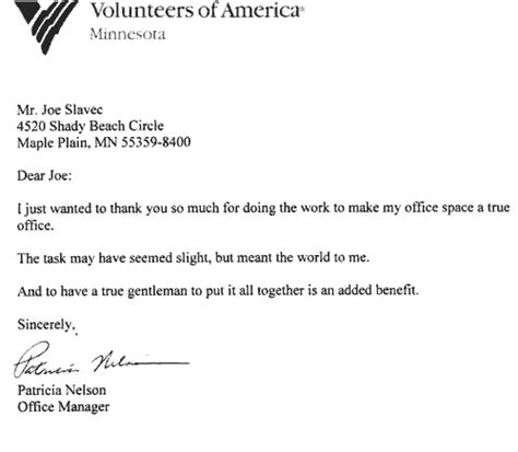 Reference Letter For Yard Work Customer References Minneapolis Garage Construction Llc