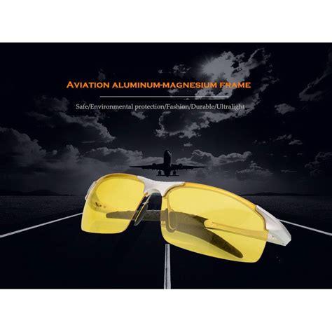 Kacamata Sunglass Sport Fashion Rainbow A kacamata vision polarized sunglasses black jakartanotebook