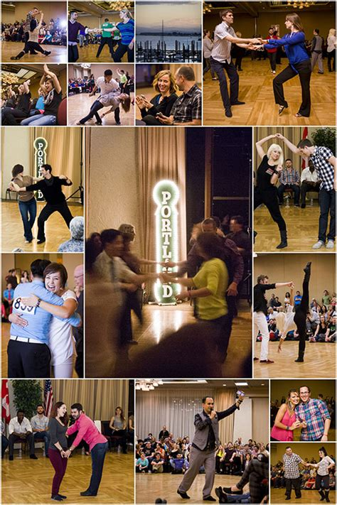 portland swing club portland swing dance club 187 bridgetown swing