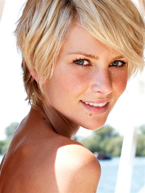 lob hairstyles 250 bob and lob haircuts hairstyles for women