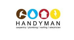 handyman business logos iadtx network handyman logo a list pro s