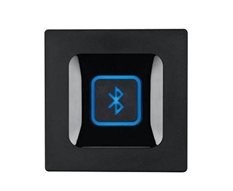 Lackieren Für Anfänger Auto by Logitech Bluetooth Audioempf 195 164 Nger Adapter F 195 188 R Smartphone