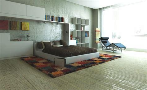 Ausgefallene Schlafzimmer by Japanisches Schlafzimmer Kreative Deko Ideen Und