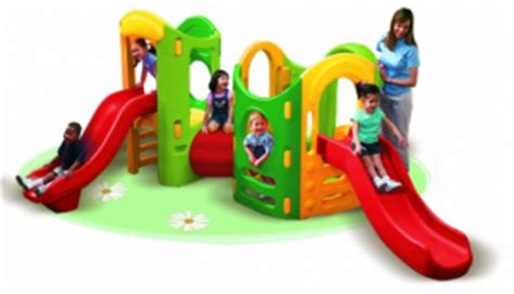 outdoor toys for 2 year olds outdoor toys for 1 year uk baby wiki