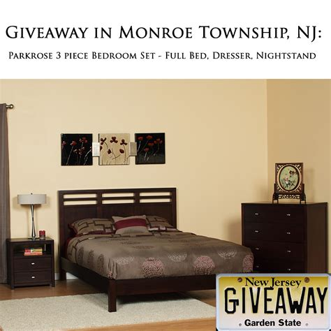 Sofa Giveaway - modern furniture giveaway in monroe township nj epoch design