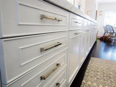 tricks    home shiny   budget interior design paradise