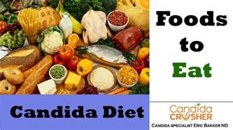 candida foods to eat best foods to eat with candida diet