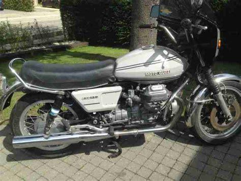 Versicherung F R Motorrad 500 Ccm by Ardie Tm 500 Bj 1927 Mit 500ccm Jap Motor Bestes Angebot
