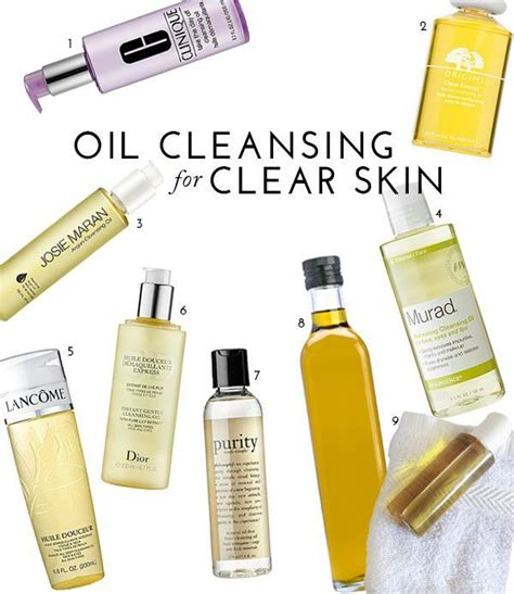 Clear Skin Cleanse Detox by How To Cleansing For Clear Skin Normal Skin Clear