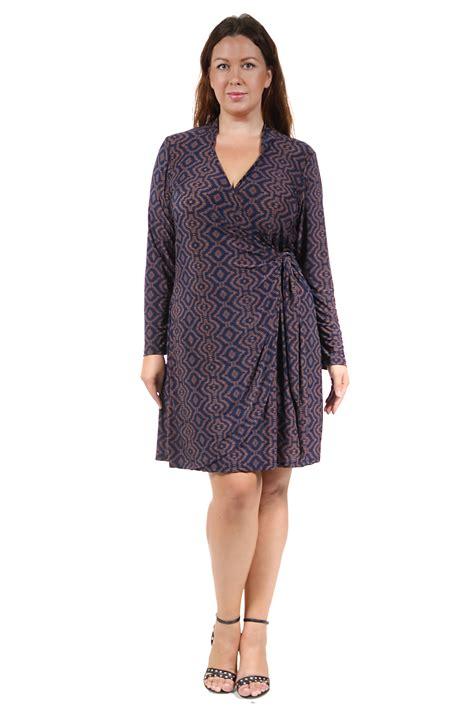Dress Seven prod 1648763112 hei 333 wid 333 op sharpen 1