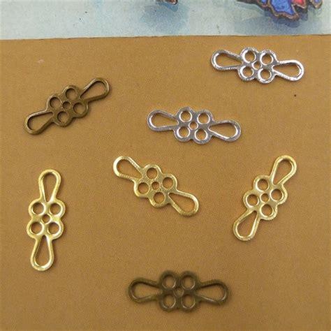 sheet metal for jewelry popular jewelry sheet metal buy cheap jewelry sheet metal