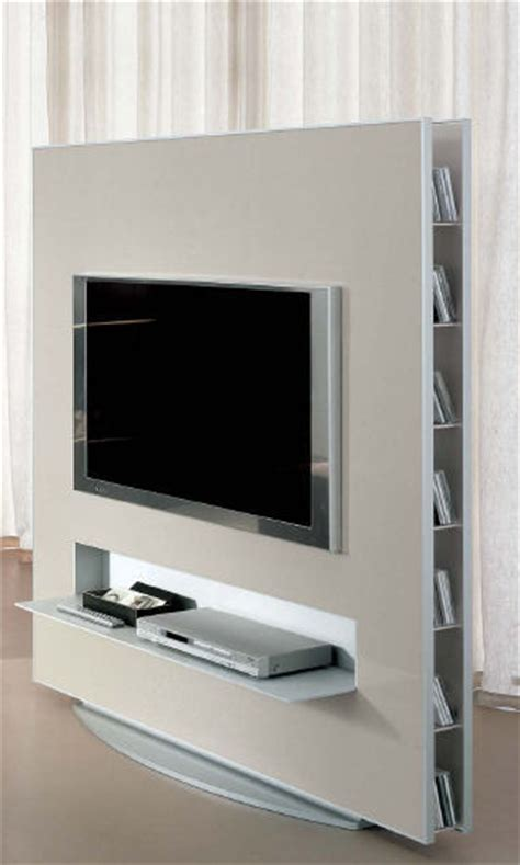 TV unit from Alivar   a contemporary TV stand