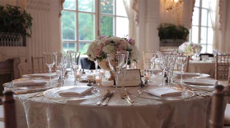 top wedding venues new 2015 top wedding venues in new mcelroy weddings