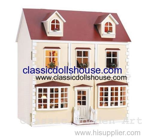 adult dolls house 1 12 adult collector wood dolls house toys manufacturer from china classic wooden arts crafts co