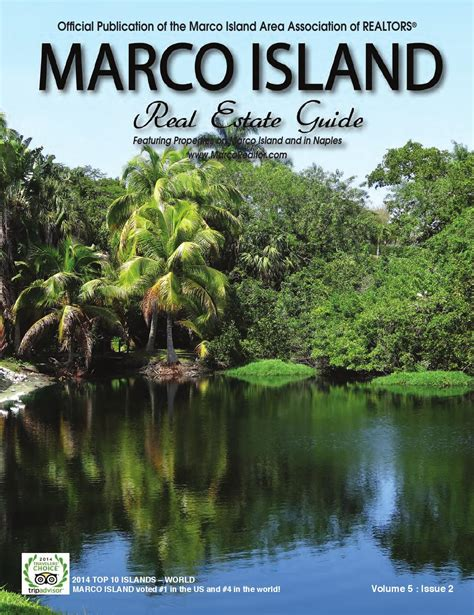 Marco Island Property Records Issuu Marco Island Real Estate Guide 5 2 By Real Estate Showcase Inc