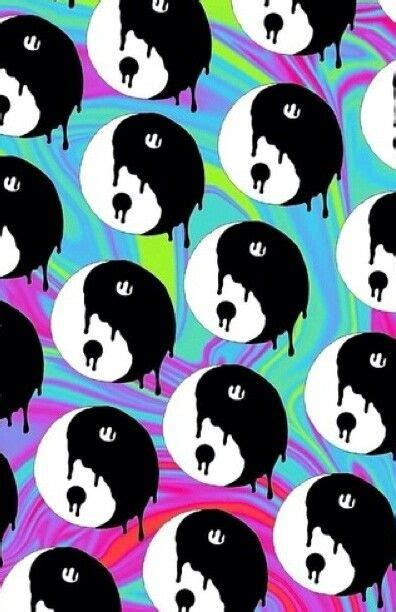 wallpaper yang cute 105 best images about ying yang on pinterest artistic
