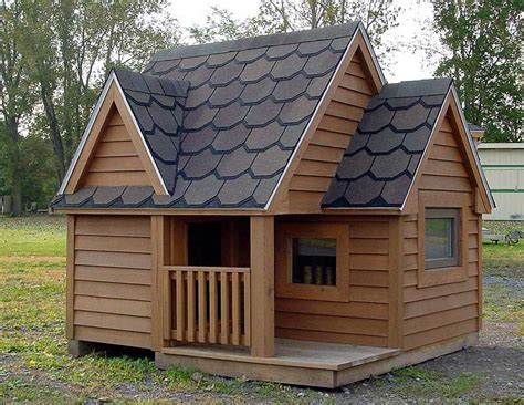 huge dog house big size dog house design homescorner com
