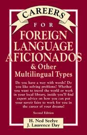 hewlett second edition new cover multilingual edition books careers for foreign language aficionados other