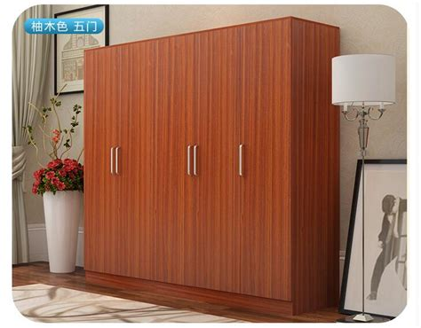 Wooden Wardrobe Designs For Bedroom Wooden Furniture Design Almirah Interior Design