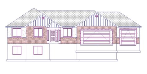 house plans com 120 187 house plans 120 187 28 images cottage craftsman
