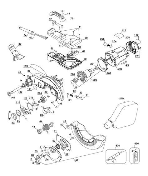 Buy Dewalt Dw713 Type 2 10 Inch Single Bevel Miter