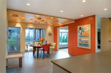 orange kitchens ideas orange kitchen walls ideas quicua