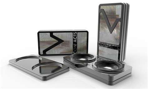 designer len shop contact lens voivolete