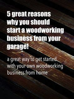 starting a woodworking business top 10 best selling wood crafts to make and sell wood