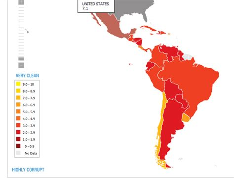 latin house america image gallery latin american democracy