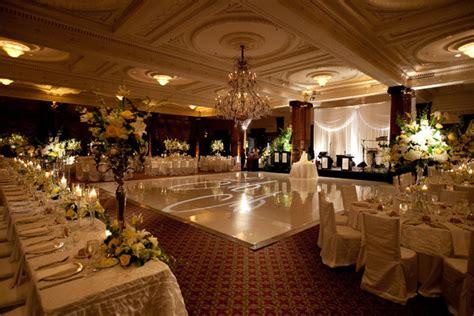 tea room philadelphia pa tea room finley catering philadelphia pa wedding venue