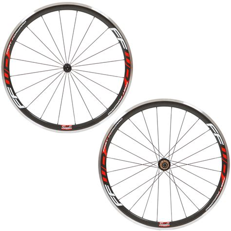 Wheel Set wiggle fast forward f4r carbon alloy clincher wheelset 2013 performance wheels