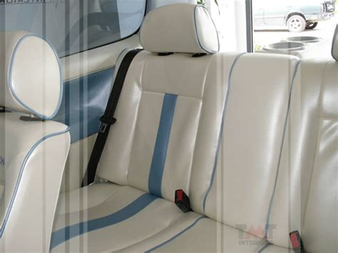 tappezzeria interni auto interni in pelle volkswagen sedili e tappezziere auto