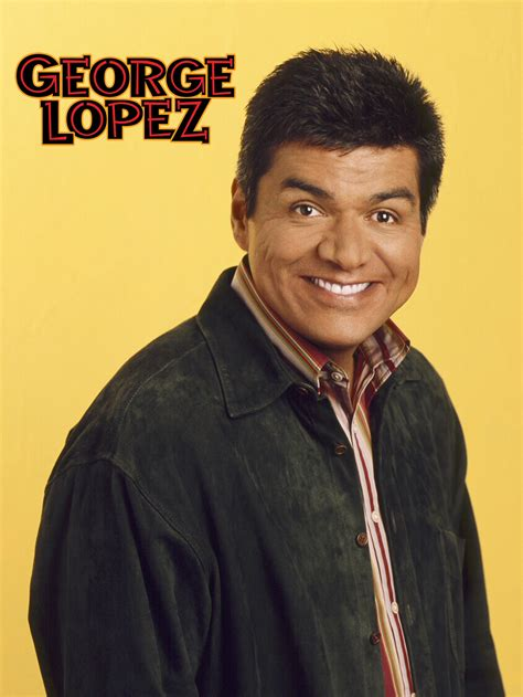 Gossip Take On The Oj Simpsonfox by Pictures Of Valente Rodriguez Picture 98595 Pictures